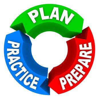 Lawfirmpracticegroupbusinessplantemplate Law Firm Partner